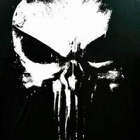 Main punisher skull 0928aa2c aeed 4f30 b3eb c92044b12203
