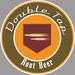 Thumb 2double tap cap sticker by donpedro1337 d5ab1sl