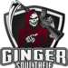 Thumb gingersoulthief