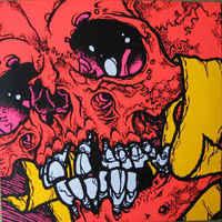 Main pushead skull 2