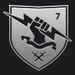 Thumb shield1