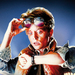 Thumb 25th quad poster back to the future 17813985 2560 1920