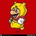 Thumb 62aa8732 8180 4df4 bb55 b7ea13f1f2f3