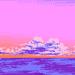 Thumb tumblr p1f8xgr9jq1qbzzgco1 540