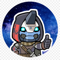 Main 40 402142 destiny 2 discord emoji hd png download
