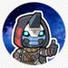 Thumb 40 402142 destiny 2 discord emoji hd png download