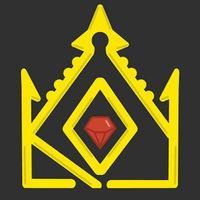 Main koy emblem
