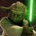Thumb avatars star wars yoda1