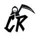 Thumb cyreal reeper logo