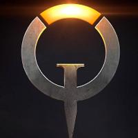 Main quakewatch avatar