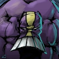 Main the maxx