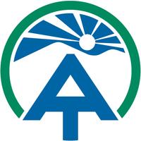 Main atc avatar