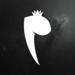 Thumb pulsaricon