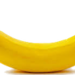 Thumb transparent banana