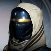 Main rise of iron trials armor hunter