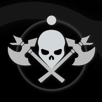 Main do emblem