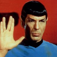 Main live long and prosper
