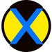 Thumb logo jpg 300x300
