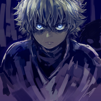 Main killua.zoldyck.full.1762679