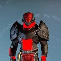 Main profile picture  2