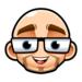 Thumb smiley avatar