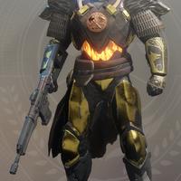 Main guardian