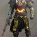 Thumb guardian