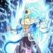 Thumb fake prince vegeta ssj5 blue by rennis05 d6coard card
