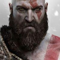 Main kratos