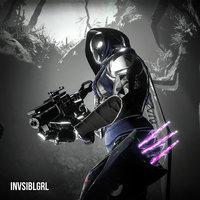 Main destiny 2   nightstalker hunter with orpheus rig by invsiblgrl dc990vs