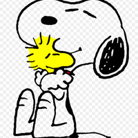 Main kisspng snoopy charlie brown woodstock hug peanuts snoopy 5abbdc9ccd6979.9013622615222611488414