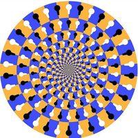 Main illusions 3