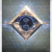 Main relic the aegis grimoire card1 1