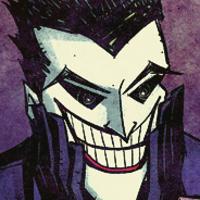 Main steam avatar profile picture 0736
