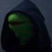 Thumb thumb pathogen zero on twitter no this is evil kermit https t co 50624812