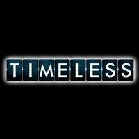 Main timeless