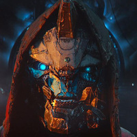 Main cayde blog