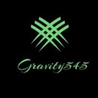 Main new logo gravity545