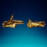 Main rtj3 cover