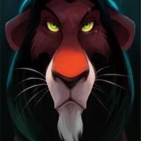 Main el rey leon 0f5b4e59 4639 4447 b9bb 71b09a47a1f5