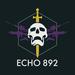 Thumb echo 892