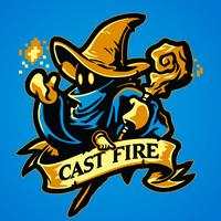Main magecastfire