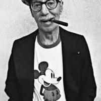 Main groucho