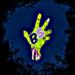 Thumb bslogo1