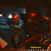 Main screenshot  1