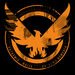 Thumb the division icon 5