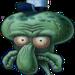 Thumb 8843 squidmad