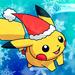 Thumb pokemon pokemon 24187190 1920 1200
