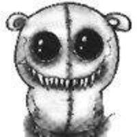 Main teddy