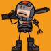 Thumb grimm titan